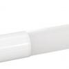 LED_T8 TUBE_GLASS Pix 1