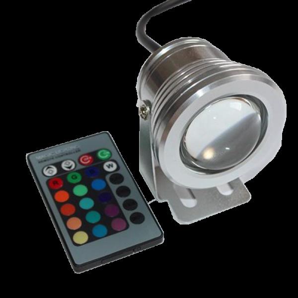 Underwater LED 10W