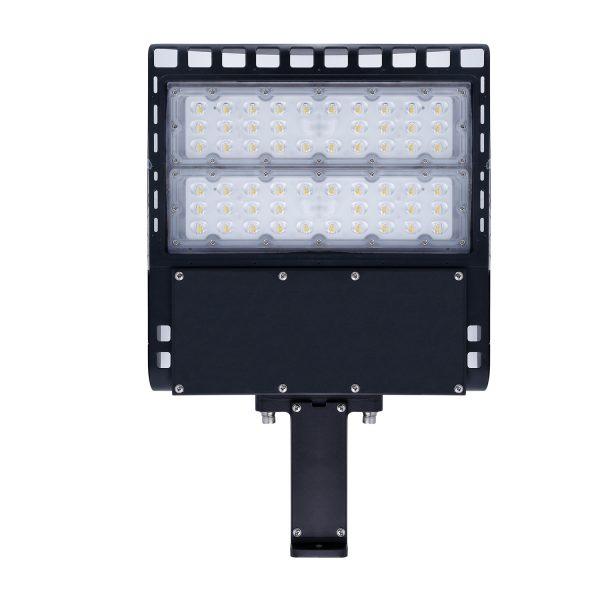 100W-200W With photocell (1)