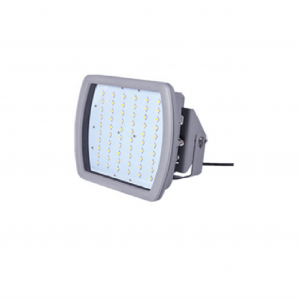 ANTI-EXPLOSIVE LED LIGHT ( EXPLOSION-PROOF )